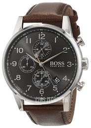 70afb22efd5a6b Zegarki Hugo Boss – kup zegarek nawet 30% taniej | Czas Zegarków