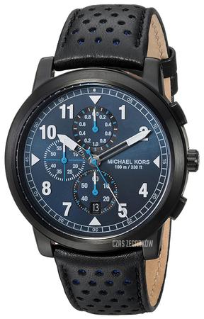 zegarek michael kors mk 8547