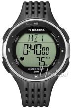 Diadora Race Ekran LCD/Guma Ø47 mm
