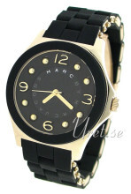 Marc by Marc Jacobs Pelly