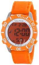 Nautica NSR Ekran LCD/Guma Ø44 mm