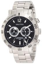 Nautica NWS 200