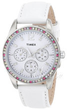 Timex Other